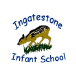 ingatestone small