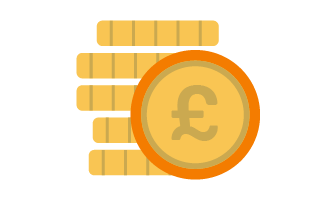 Savings-Calculator