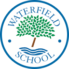 waterfield primary2